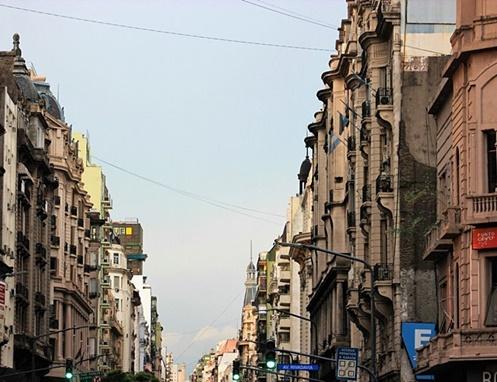 enclave-ciudad-banner-side-256