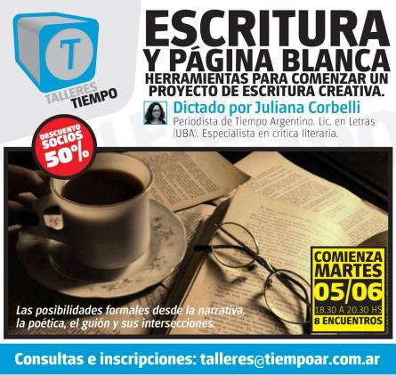ESPACIOTIEMPO-FB-250418